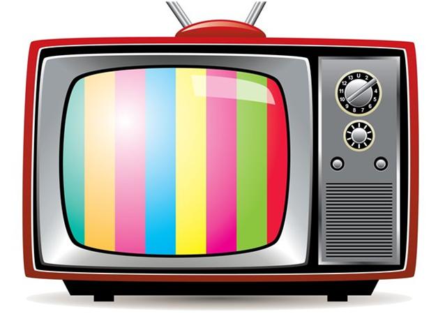 телевизор1