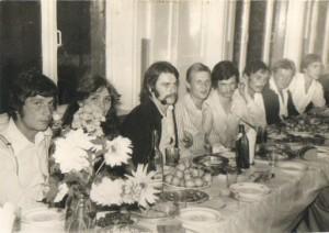 1981-99