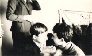 1982-83_138