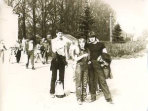 1982-83_139