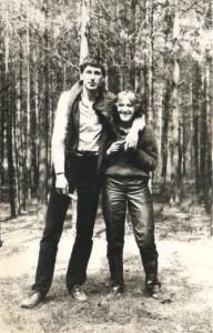 1982-83_147