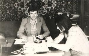 1982-83_148 (1)