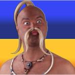 хохол
