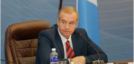 левченко пресс-конференция