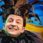 шут зеленский-2