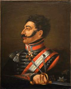 Князь Мадатов