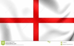 флаг-генуи-италии-113335377