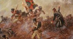 Война наполеона