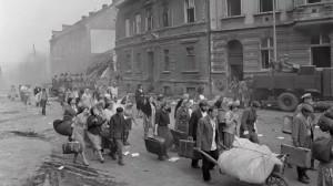 паника 1941