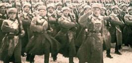 парад19411107