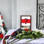 похороны2
