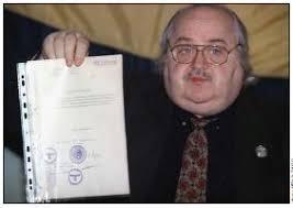 2DmitriY Vasiliev