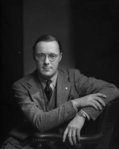 Prince_Bernhard_1942