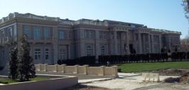 дворец в геленджике-1