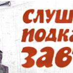 статья султанова