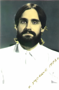 личное фото 1993 года