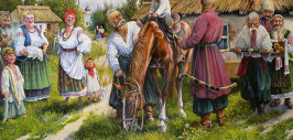 kozaky