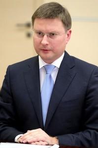 Sergey_Sergeevich_Ivanov