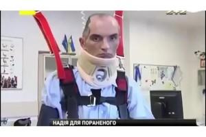 kubyshkin2