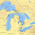 1280px-Great_Lakes_1913_Storm_Shipwrecks